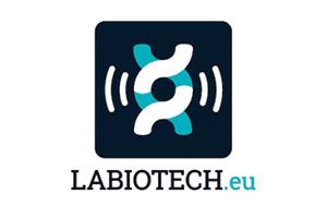 LaBioTech