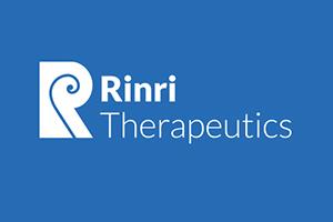 Rinri Therapeutics